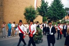 FG-Fastnacht-1996-Bild-03