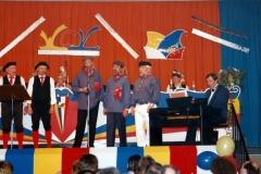 FG-Fastnacht-1996-Bild-06