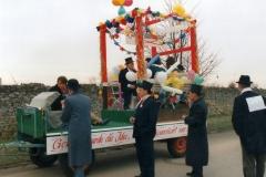 FG-Fastnacht-1997-Bild-02