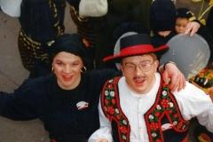 FG-Fastnacht-1997-Bild-03