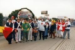 FG-Fastnacht-1997-Bild-06