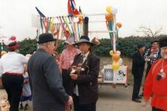 FG-Fastnacht-1997-Bild-07