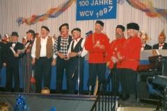 FG-Fastnacht-1997-Bild-09