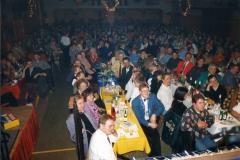 FG-Fastnacht-1998-Bild-01