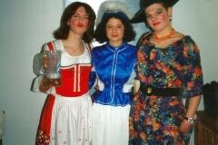 FG-Fastnacht-1998-Bild-03