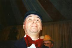 FG-Fastnacht-1998-Bild-08