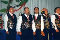 FG-Fastnacht-1999-Bild-01