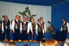 FG-Fastnacht-1999-Bild-02
