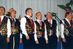 FG-Fastnacht-1999-Bild-04