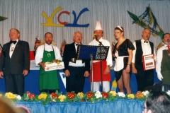 FG-Fastnacht-2002-Bild-03