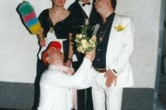 FG-Fastnacht-2002-Bild-04