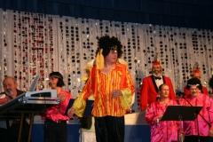 FG-Fastnacht-2009-Bild-09