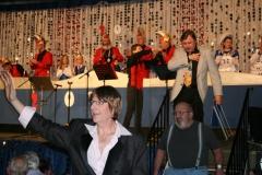 FG-Fastnacht-2013-Bild-09