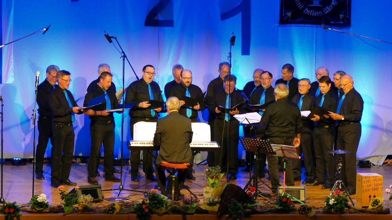 02-Männerchor-Gundersheim-01