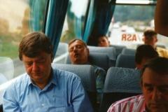 ND-Besuch-in-Nikolausdorf-1997-Bild-04