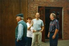 ND-Besuch-in-Nikolausdorf-2002-Bild-01