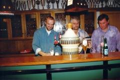 ND-Besuch-in-Nikolausdorf-2002-Bild-04