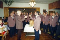 ND-Besuch-in-Nikolausdorf-2002-Bild-06