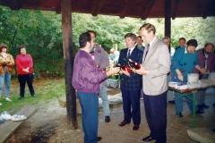 ND-Besuch-in-Nikolausdorf-2002-Bild-07