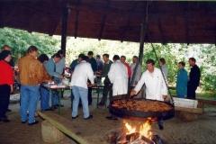 ND-Besuch-in-Nikolausdorf-2002-Bild-11