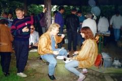 ND-Besuch-in-Nikolausdorf-2002-Bild-12