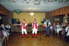 ND-Besuch-in-Nikolausdorf-2002-Bild-15