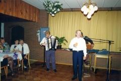 ND-Besuch-in-Nikolausdorf-2002-Bild-16