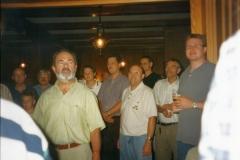 ND-Besuch-in-Nikolausdorf-2002-Bild-17