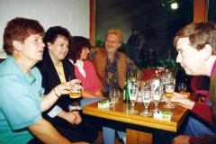 ND-Besuch-in-Nikolausdorf-2002-Bild-18