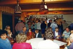 ND-Besuch-in-Nikolausdorf-2002-Bild-19