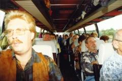 ND-Besuch-in-Nikolausdorf-2002-Bild-20