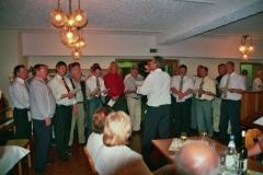 ND-Besuch-in-Westhofen-2004-Bild-03