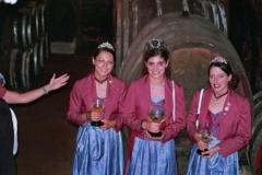 ND-Besuch-in-Westhofen-2004-Bild-07