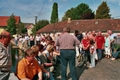 ND-Besuch-in-Westhofen-2004-Bild-09