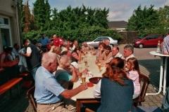 ND-Besuch-in-Westhofen-2004-Bild-10