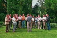 ND-Besuch-in-Westhofen-2004-Bild-11