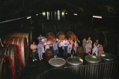 ND-Besuch-in-Westhofen-2004-Bild-13