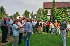 ND-Besuch-in-Westhofen-2004-Bild-14