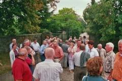 ND-Besuch-in-Westhofen-2004-Bild-15