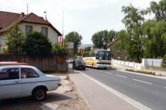 ND-Besuch-in-Westhofen-Bild-01