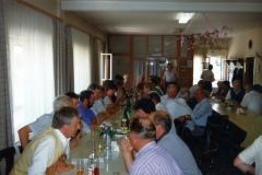 ND-Besuch-in-Westhofen-Bild-02