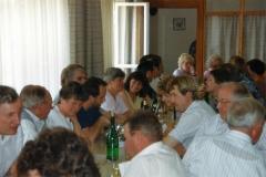 ND-Besuch-in-Westhofen-Bild-04