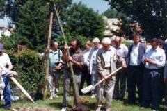 ND-Besuch-in-Westhofen-Bild-08