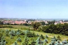 ND-Besuch-in-Westhofen-Bild-14