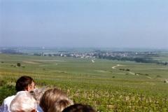 ND-Besuch-in-Westhofen-Bild-15