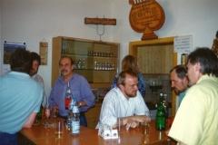 ND-Besuch-in-Westhofen-Bild-18