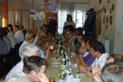 ND-Besuch-in-Westhofen-Bild-20