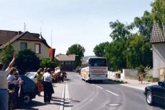 ND-Besuch-in-Westhofen-Bild-22