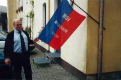 ND-Foto-aus-2000