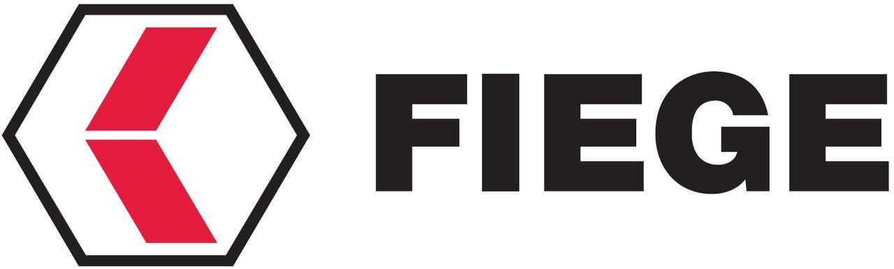 1_Logistik_Fiege_191030
